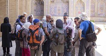 جزئیات بسته حمایت از گردشگری و نقدهای وارد بر آن