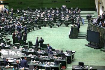 سقوط بورس مجلس را هم نگران کرد/ استراتژی مجلس برای بازگشت بورس چیست؟