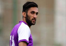 تهدید جدید به افشاگری در فوتبال ایران