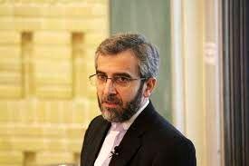گزارش گزارشگر حقوق بشر سازمان ملل درباره ایران چه اشکالی داشت؟