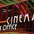 کرونا صنعت فیلم آمریکا را فلج کرد