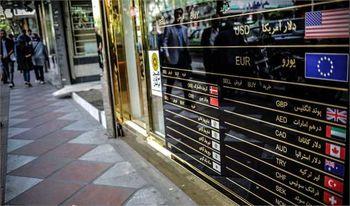 روند کاهشی دلار پایدار است؟