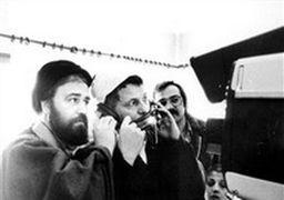 روایت هاشمی رفسنجانی از درگذشت «سید احمد»
