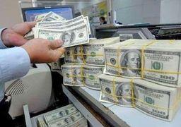 تکذیب کمبود تامین ارز شرکتهای هواپیمایی توسط بانک مرکزی