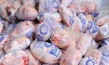 تعرفههای واردات میوه،سبزی،گوشت و مرغ برای سال آینده