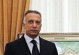 اجماع گروههای شیعه روی گزینه نخستوزیری عراق
