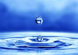 هشدار کمبود آب در تهران