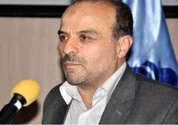 درگذشت رئیس اسبق دانشگاه علوم پزشکی گلستان به دلیل کرونا
