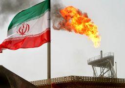 مشتری وفادار نفت ایران در آسیا که فشار آمریکا را جبران میکند