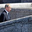 پوتین چگونه توانست قدرت روسیه را احیا کند؟