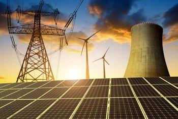 رتبه ایران در پرداخت یارانه انرژی در جهان