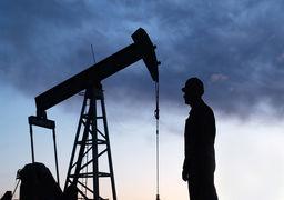 آینده مهآلود بازار جهانی نفت