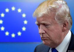 ترامپ آماده حمله به ایران است؟/ همهچیز یاداور اتفاقات پیش از جنگ با عراق است