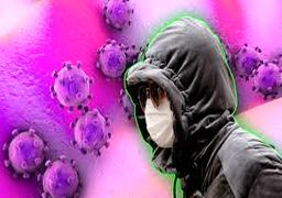 «هانتا ویروس» که بعد از کرونا آمده چه علائمی دارد؟ +اینفوگرافی