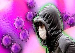مقایسه قدرت کشندگی کرونا با آنفلونزا