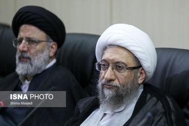 جلسه مجمع تشخیص مصلحت