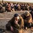 داعش در حمله به غرب بغداد 11 نفر را کشت