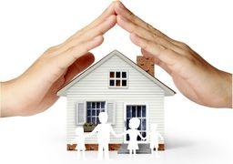 جزییات ارزان شدن وام مسکن برای خانه اولی ها