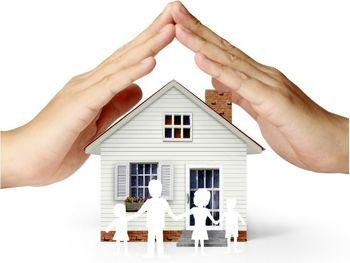 خانه اولیها در اولویت دریافت مسکن ارزان