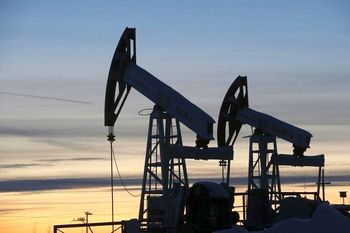 اثر خروج آمریکا بر بازار جهانی نفت