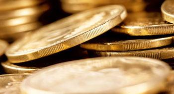 تعریف حباب سکه در مناسبات اقتصادی وبازار