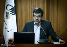روایت وزیر احمدی نژاد از شیوه برکنار شدنش