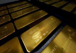 بانکهای مرکزی جهان خرید طلا را به ۶۰۰ تُن کاهش میدهند