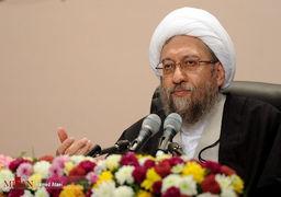 آمریکا آشکارا برای فروپاشی جمهوری اسلامی تلاش میکند