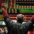 دو سناریوی جدید: بازار امروز متعادل می شود؟