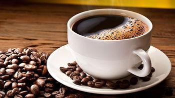 بهترین قهوه متعلق به کدام کشور است؟