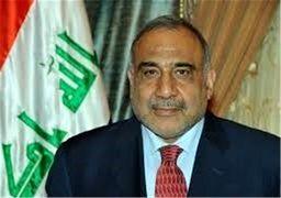 ائتلاف مقتدی صدر: «عادل عبدالمهدی» تمامی شروط تصدی نخستوزیری را دارد