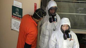 ویروسکرونا در جهان؛ ورود مسافران از اروپا به آمریکا ممنوع شد