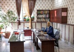 ناگفته های هاشمی طبا از روزهای مبارزات انتخاباتی