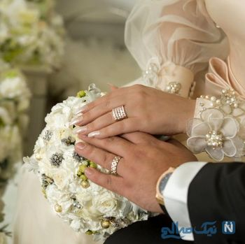جوانان کدام شهر ها بیشتر زیر بار ازدواج نمی روند ؟ !