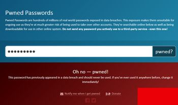 ناامن ترین کلمات عبور در انگلیس اعلام شد