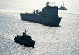 لغو رزمایش نظامی آمریکا و کره