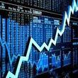 سقوط نگران کننده شاخصها در بورس آمریکا