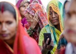 اضافه شدن یک شماره عجیب به گوشی کاربران هندی!