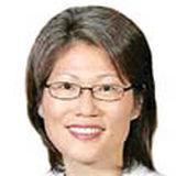 جولیا چانگ