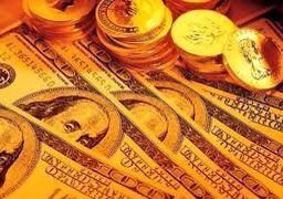 قیمت سکه، نیمسکه، ربعسکه و سکه گرمی امروز یکشنبه ۹۸/۰۶/۱7 |نوسان افزایشی قیمت طلا
