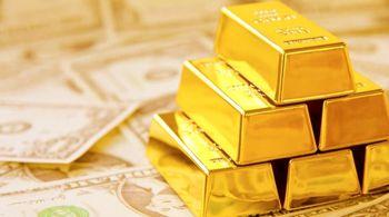 طلا، دوست داشتنی تر از همیشه