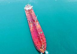 گمانهزنی بلومبرگ از بازار جهانی نفت پس از کرونا