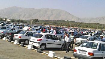 موانع تولید خودروی ارزان در کشور کدامند؟