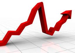 شاخص رقابت پذیری محیط اقتصادی کشور هفت پله ارتقا یافته است