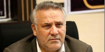 مخالف وزیر پیشنهادی صمت: رزم حسینی 2 دهه در کانادا زندگی کرده/ چرا به ایران آمدی؟/ ما به شاه عبدالعظیم هم نمی توانیم برویم