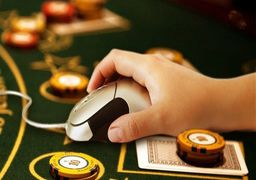 تعطیلی قمارخانههای آنلاین انگلیس