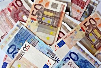 اعلام شرایط جدید بازگشت ارز صادراتی