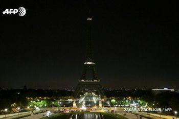 گرانقیمتترین خانه پاریس + عکس