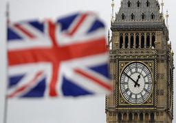 انگلیس هیچ میانجیای به ایران نفرستاده است