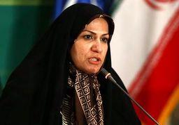 انتقاد تند نماینده تهران نسبت به عملکرد صداوسیما و دفاعیات احسان علیخانی